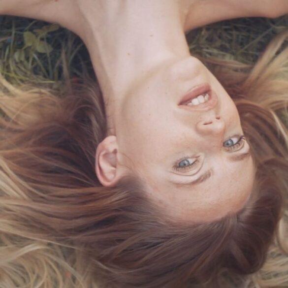 Louisadonna - A deux - Capture YouTube