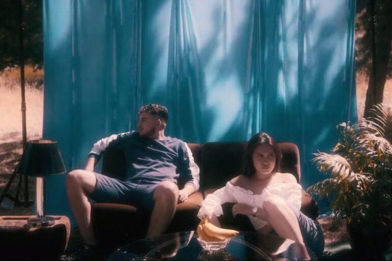 Lyms - Encore - Capture YoouTube