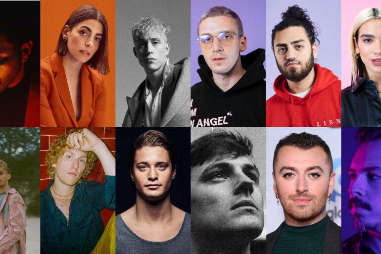 Rewind 2020 - Elise Dezecache - Bannière