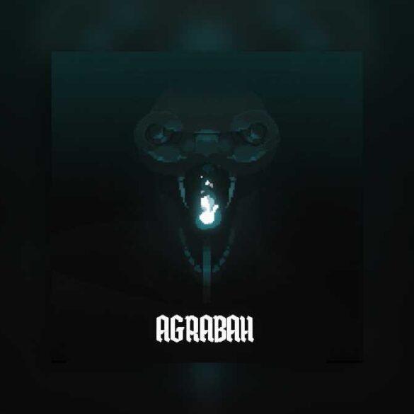 Sheldon - Agrabah - Bannière