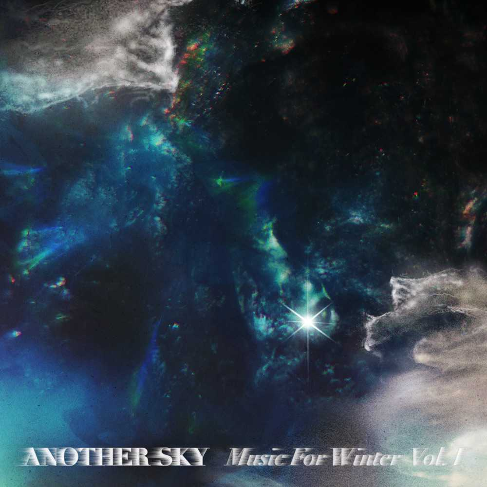 Another Sky - Music For Winter