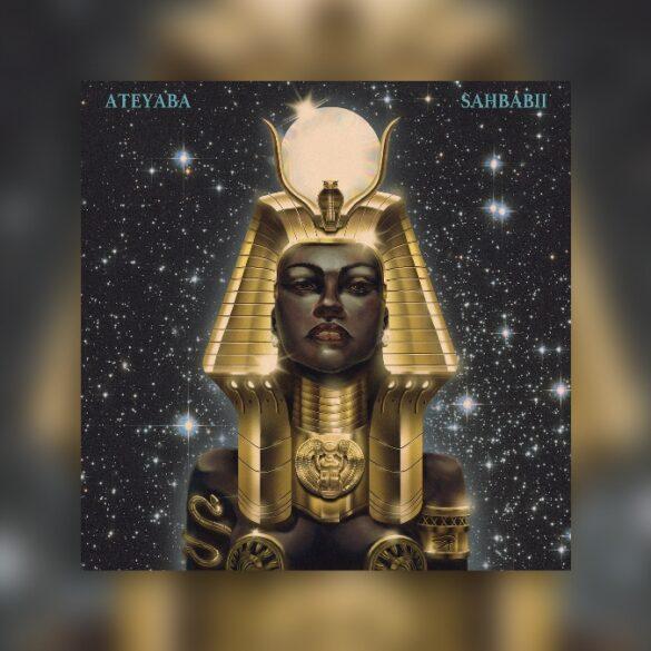 Ateyaba - Solitaires