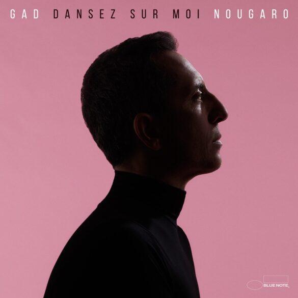Gad Elmaleh - Dansez sur moi