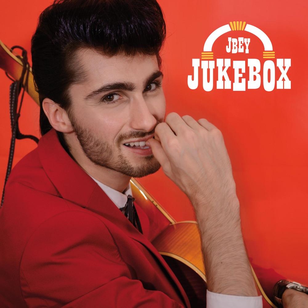 Jbey - Jukebox