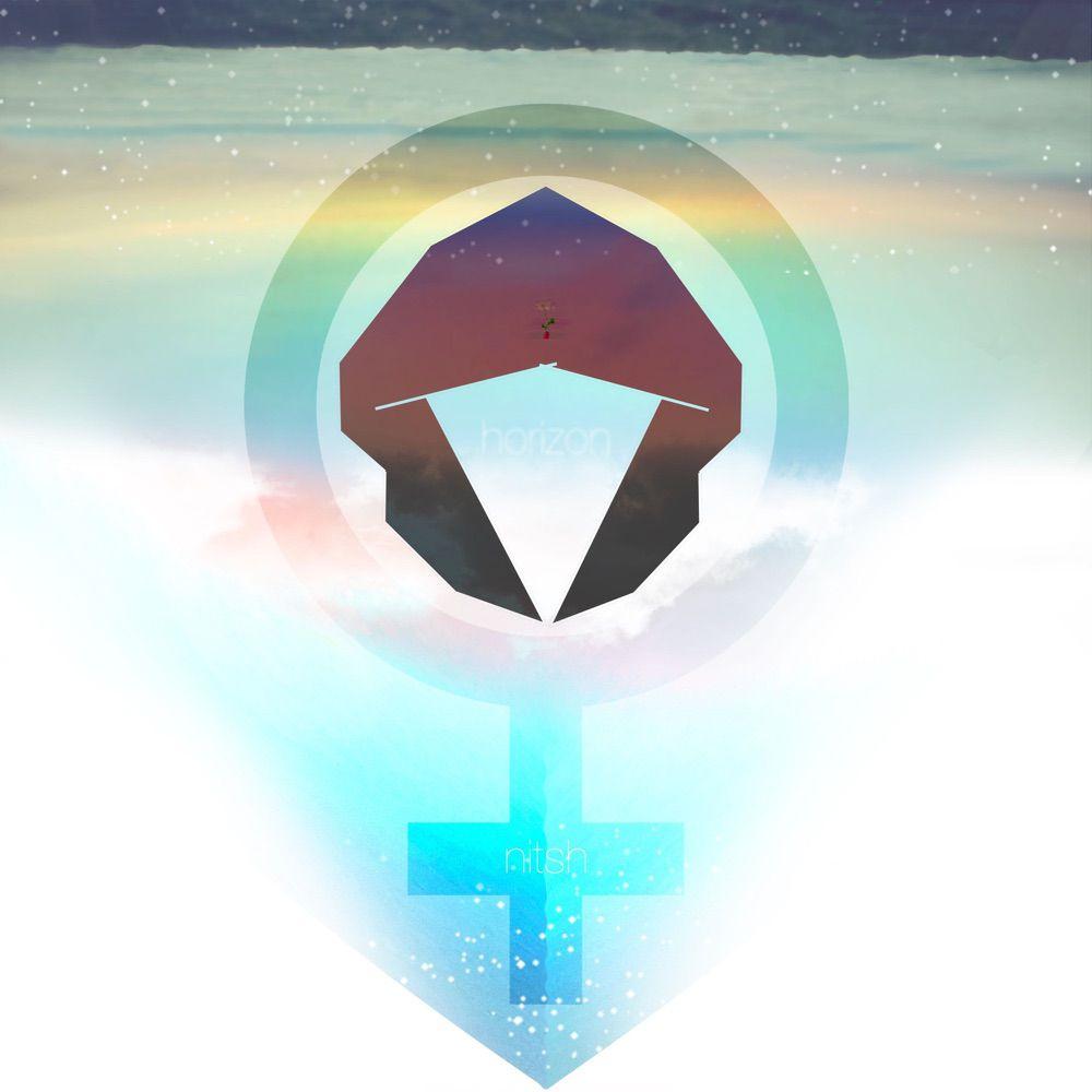 Nitsh - Horizon