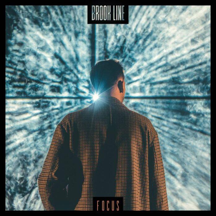 Brook Line - Focus