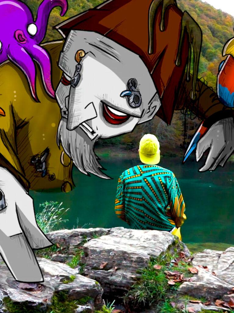 StoryBoard3-Hyl-NopantsMan