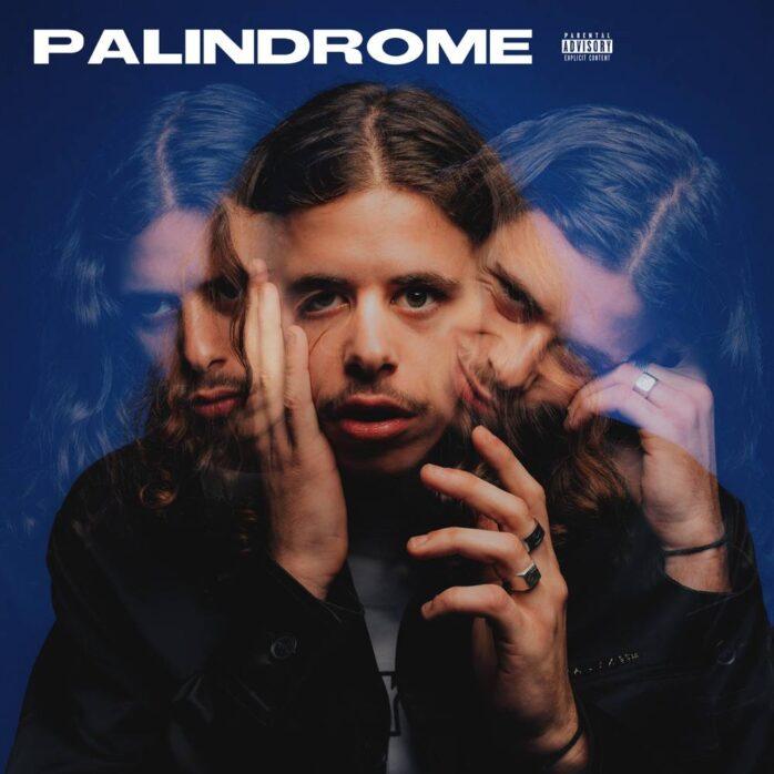 Joysad - Palindrome
