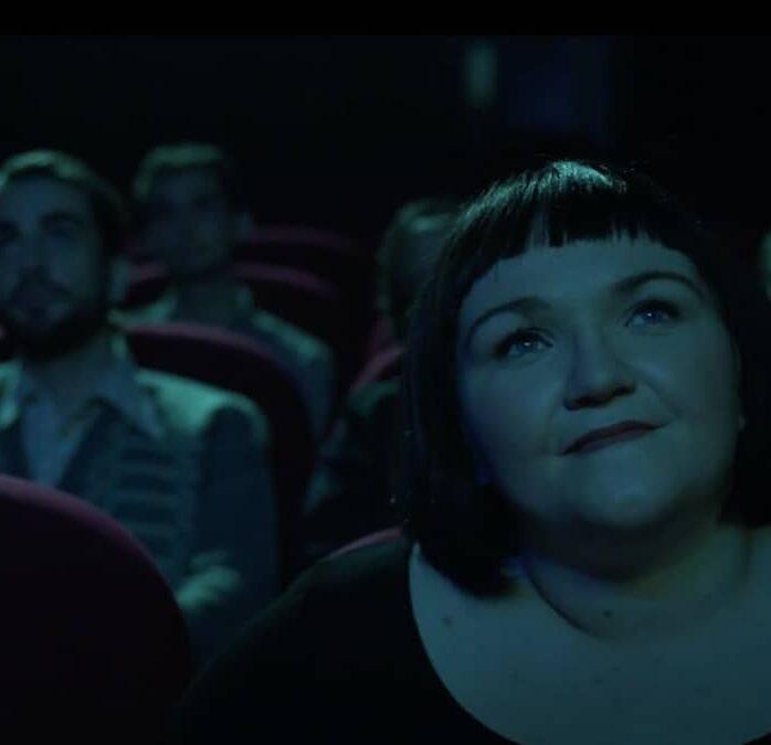 Lola Dubini - Pourquoi on s'aime - Capture YouTube