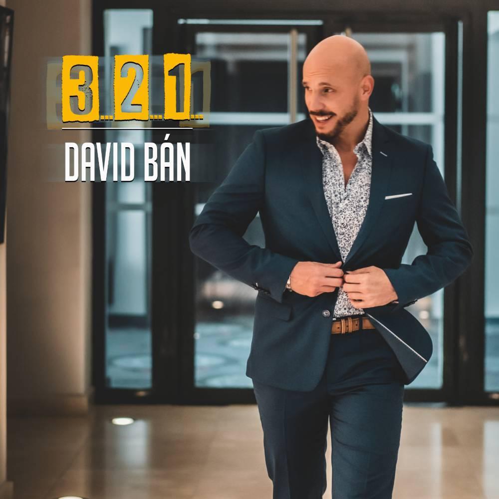 David Ban - 321