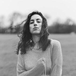 Maude - © Anthony Ghnassia
