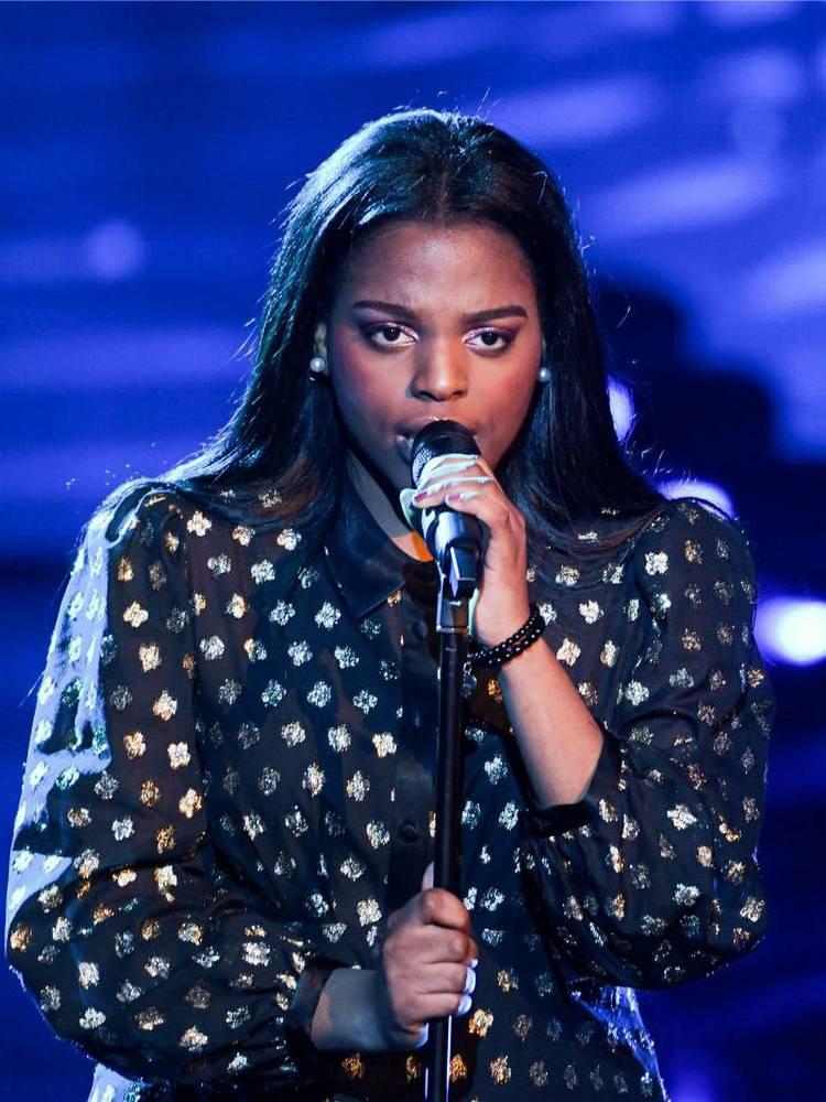 Mentissa - © BUREAU 233 - ITV - TF1