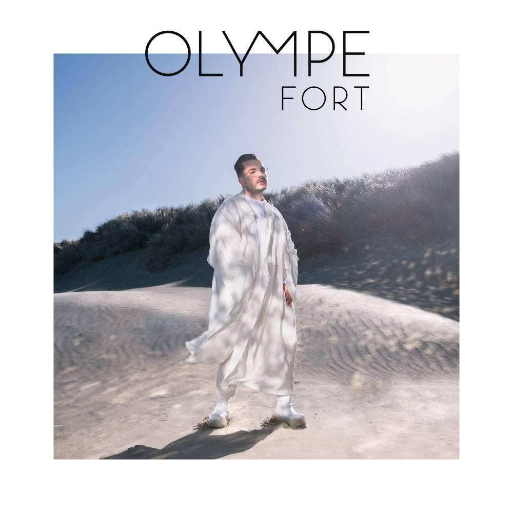 Olympe - Fort