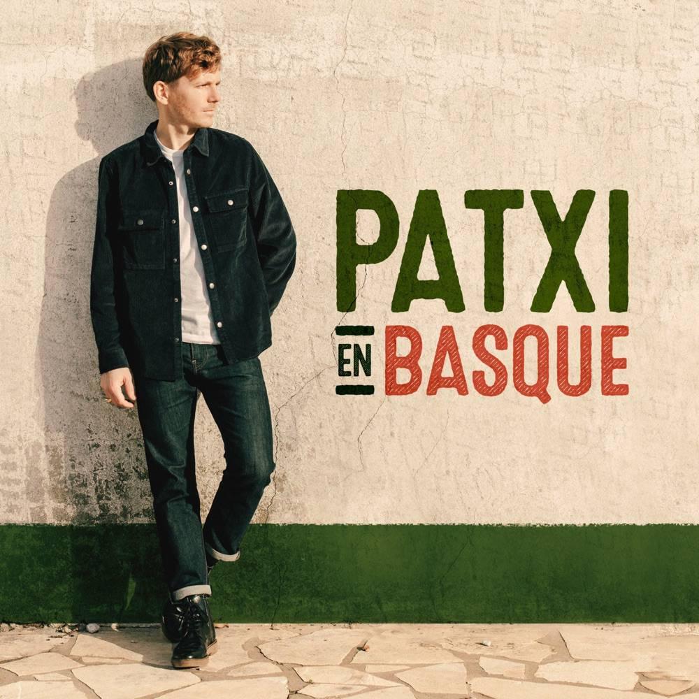 Patxi - En Basque