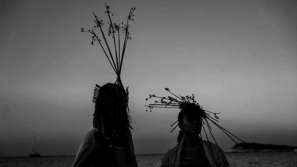 Myra - © Louis Maurel